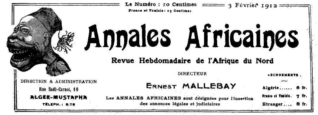 http://claude.loubet.free.fr/imagesarticles/titannales1912.jpg